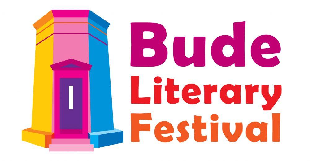 Bude Literary Festival