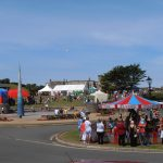Heritage Festival set to return!