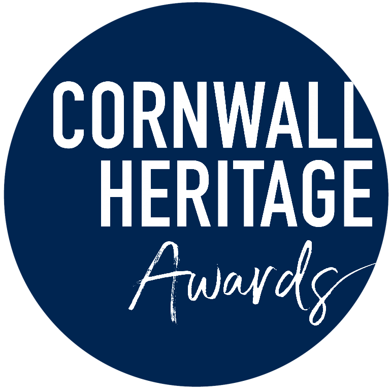 Cornwall Heritage Awards